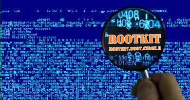 Δωρεάν προστασία από Rootkits με το Rootkit Revealer