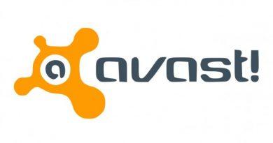 Avast Free Antivirus - Δωρεάν ποιοτική προστασία από ιούς