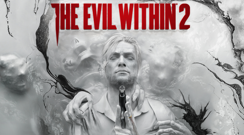 The Evil Within 2 Review – Κυκλοφορεί για PS4, Xbox One, PC