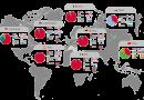 Διεθνές SEO – Ένας γρήγορος οδηγός για να ξεκινήσετε