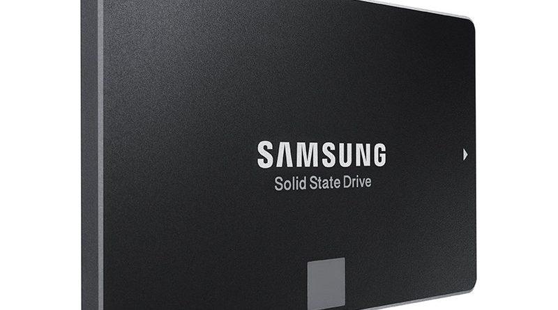 ΠΡΟΒΛΗΜΑ ΜΕ SSD – ΣΥΜΒΟΥΛΕΣ ΑΝΤΙΜΕΤΩΠΙΣΗΣ 2018