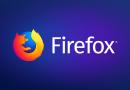 Το Mozilla Firefox θα ξεκινήσει τις επεκτάσεις αποκλεισμού σε Private Mode